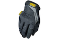 Mechanix Wear Gloves Original Touch Screen (Grey / S Size)