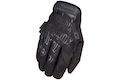 Mechanix Wear Gloves Original Vent Covert (XL Size)