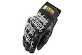Mechanix Wear Gloves Happy Hour (Black / L Size)