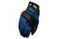 Mechanix Wear Gloves M-Pact2 (Blue / M Size)