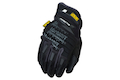 Mechanix Wear Gloves M-Pact2 (Black / S Size)