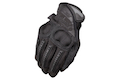 Mechanix Wear Gloves M-Pact3 (Black / L Size)