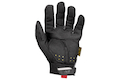 Mechanix Wear Gloves M-Pact Covert (M Size)