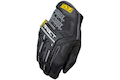 Mechanix Wear Gloves M-Pact (Black / Grey / XL Size)