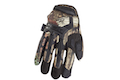 Mechanix Wear Gloves M-Pact Mossy Oak Infinity  (L Size)