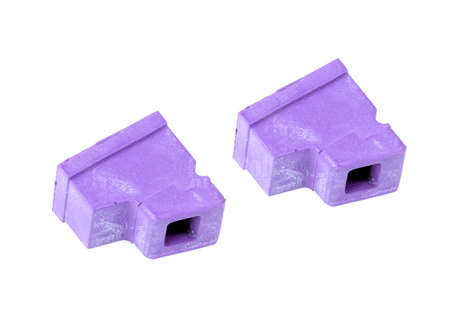Nine Ball Enhanced Magazine Lip Seal for Tokyo Marui Hi CAPA and SIG 226 (2pcs)