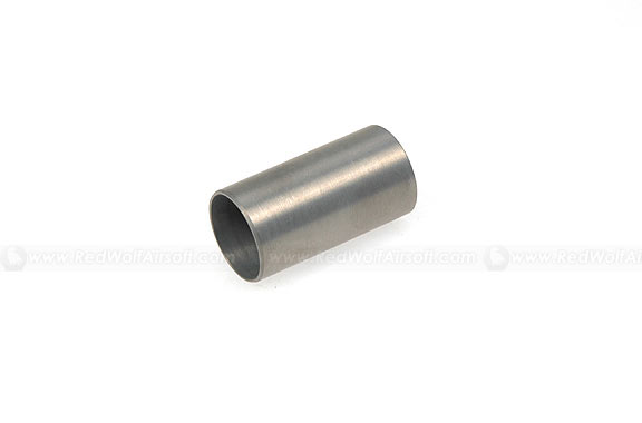 Nine Ball Air Seal Cylinder for Marui NP7A1