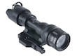 Night Evolution M952V LED Weapon Light