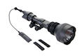 Night Evolution M971 Tactical Light LED Version Super Bright <font color=red>(Free Shipping Deal)</font>