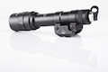 Night Evolution M600U Scout Light - BK