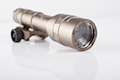 Night Evolution M600U Scout Light - DE