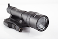 Night Evolution M620U Scout Light - BK