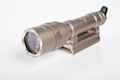 Night Evolution M620U Scout Light - DE