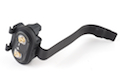 Night Evolution Grip Switch Assembly for X-Series - Black
