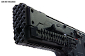 Nitro.Vo KRYTAC KRISS VECTOR Strike Rail System for KRISS VECTOR AEG Series