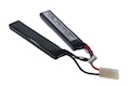 Systema 14.8V 1400mAh Battery for Systema PTW SUPER MAX & MADMAX