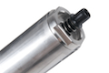 Systema Steel Cylinder Unit M150 for M4/M4A1 PTW