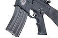 Systema PTW Professional Training Weapon M16A3 MAX Evolution (M150 Cylinder) <font color=red>(Free Shipping)</font>