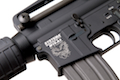 Systema PTW Professional Training Weapon M16A3 Max (M150 Cylinder) - Ambidextrous Model