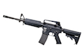 Systema PTW Professional Training Weapon M4 (3 Burst Auto) (M150 Cylinder) -  Ambidextrous Model