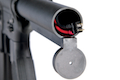 Systema PTW Professional Training Weapon CQBR MAX (M150 Cylinder) - Ambidextrous Version