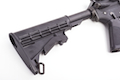 Systema PTW Professional Training Weapon M4A1 MAX (M150 Cylinder) - Ambidextrous Version
