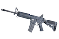 Systema PTW Professional Training Weapon M4A1 MAX Evolution (M150 Cylinder) <font color=red>(Free Shipping)</font>