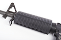 Systema PTW Professional Training Weapon M4A1 MAX3 Evolution (M130 Cylinder) <font color=red>(Free Shipping Deal)</font>