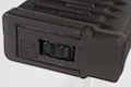 NPOAEG 200rds (Short) Mid-Cap Magazine for NPOAEG AS VAL / VSS Vintorez / SR-3 / SR3-M