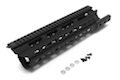 Nitro.Vo KRYTAC Kriss Vector Keymod Handguard Long (293mm)