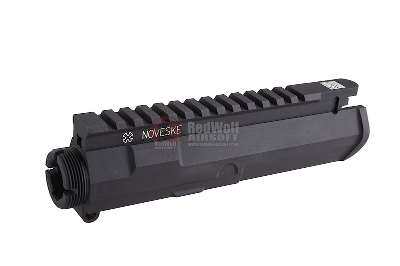 Madbull Noveske Upper Receiver for CA 2 Pins System