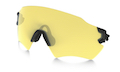 Oakley SI Tombstone Reap Replacement Lenses (High Intensity Yellow) (101-992-005)