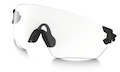 Oakley SI Tombstone Spoil Replacement Lenses (Clear Lens) (101-369-003)