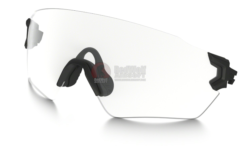 b2cc48c1ff Oakley SI Tombstone Spoil Replacement Lenses (Clear Lens) (101-369 ...