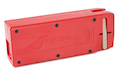 Odin Innovations M12 Sidewinder Speed Loader (Limited Launch Edition) by ZShot (Red)