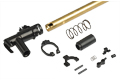 G&P M14 Inner Barrel with Hop Up Unit Set (Short)