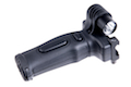 Optronics 515 Modular Vertical Foregrip Laser Sight <font color='red'>(Blowout Sale)</font>