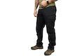 OPS Stretchy Stealth Warrior Pants - Black (size M)