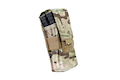 OPS Double 556 / Single AK Mag Pouch - Multicam