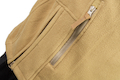 OPS Power Stretch Combat Fleece - Coyote Brown (size XL)