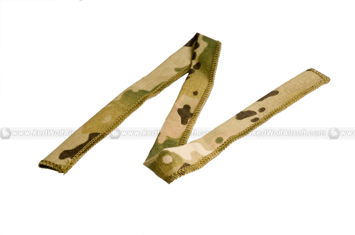 PANTAC Hydration Tube Cover (Crye Precision Multicam)