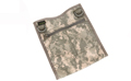 PANTAC iPad Holster (ACU / Cordura) <font color=red> (Clearance)</font>