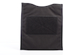 PANTAC iPad Holster (Black / Cordura) <font color=yellow>(Clearance)</font>
