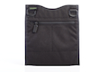 PANTAC iPad Holster (Black / Cordura)