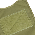 PANTAC iPad Holster (Olive Drab / Cordura) <font color=yellow>(Clearance)</font>