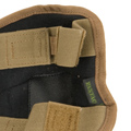 PANTAC X-Force Knee Pad (Coyote Brown)