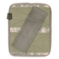 PANTAC iPad Palm Holster (ACU / Cordura) <font color=red> (Clearance)</font>