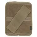 PANTAC iPad Palm Holster (Ranger Green / Cordura) <font color=yellow>(Clearance)</font>
