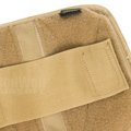 PANTAC iPad Palm Holster (Khaki / Cordura)  <font color=red>(HOLIDAY SALE)</font>
