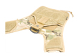 PANTAC Molle Blade Versipack (Crye Precision Multicam / Cordura <font color=yellow>(Clearance)</font>
